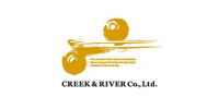Creek_&_River