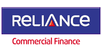 Reliance_Commercial_Finace