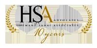 HSA_Advocates