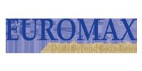 Euromax_Capital Ltd