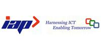 IAP_Company