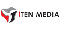I_Ten_Media