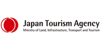 Japan_Tourism_Agency